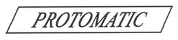 Protomatic