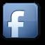 protomatic-facebook