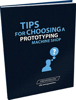 Tips-for-Choosing-Book-Cover